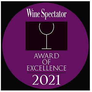 """""""wine-spectator-2021-award"""""""